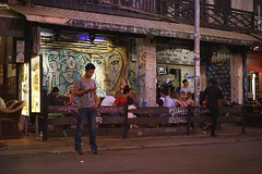 Angkor What ? (picturesfrommars) Tags: cambodia kambodscha siem reap what nightlife angkor a6000 sel35f18