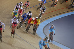"""Mundial Londres 2016 • <a style=""""font-size:0.8em;"""" href=""""http://www.flickr.com/photos/137447630@N05/25846540055/"""" target=""""_blank"""">View on Flickr</a>"""
