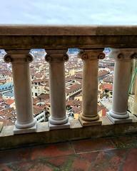 #Panorama #Brunelleschi #Firenze #Duomo #PiazzaDelDuomo #Cupola (Mek Vox) Tags: panorama cupola firenze duomo brunelleschi piazzadelduomo uploaded:by=flickstagram instagram:venue=72460 instagram:venuename=piazzadelduomo instagram:photo=11540070273009518327981272