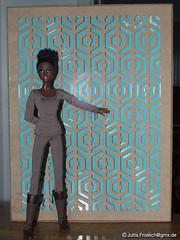 tray (alegras dolls) Tags: display background barbie fashiondoll props diorama requisiten 16scale fotohintergrund