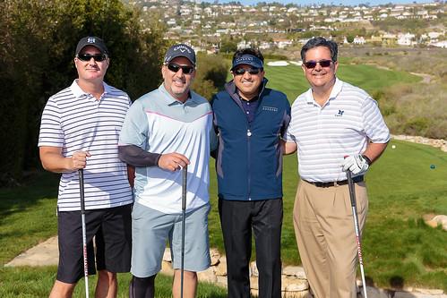 25879185343 d11938d4c4 - Avasant Foundation Golf For Impact 2016