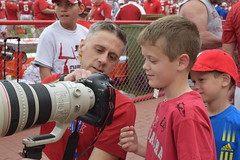 DSC_0334 (slobotski) Tags: family huskers april2016 family2016