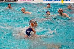 2016-04-17 De Zijl H2 kampioen reserve eredivisie_4168378.jpg (waterpolo photos) Tags: water sport contest nederland thenetherlands competition polo wedstrijd bal waterpolo borculo competitie reserveeredivisie