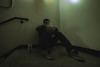 _DSC7788 (CassinStacy) Tags: new film night portraits mexico downtown albuquerque short hyundai genisis downshift