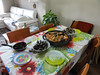 2012-10-13_14-11-44.jpg (amelihov) Tags: catalunya es ripollet испания