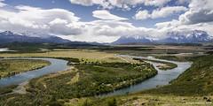 PARQUE NACIONAL TORRES DEL PAINE-2578 (Enrique Palmero) Tags: chile patagonia torresdelpaine