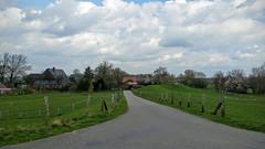 Kollmar 7 (noisy__nisroc) Tags: mobil elbe holstein schleswig norddeutschland kollmar