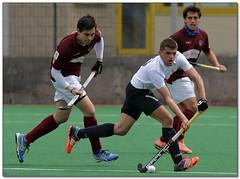 Hockey - 28 (Jose Juan Gurrutxaga) Tags: hockey field sansebastian atletico hierba egara belar file:md5sum=9379b5162e80d35ccc64f9883aae0d65 file:sha1sig=528644a2f2b5f21bb21751bf0f6fe4de86aaf862