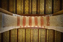 Cordoba (roberto_86) Tags: church grande spain arch chiesa cordoba andalusia arco architettura cordova spagna moschea