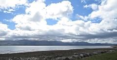 0299 Snowdonia from Aberlleiniog Ynys Mn (Andy in relax mode) Tags: mmm snowdonia sss eryri eee yrwyddfa menaistraits mtsnowdon aberlleiniog 20160426