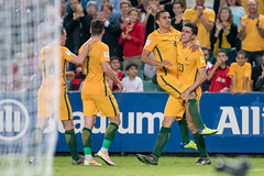 750_3114.jpg (KevinAirs) Tags: world cup tom tim football goal kevin fifa soccer c au australia jordan celebration newsouthwales rogic cahill moorepark qualifier socceroos timcahill goalcelebration fifaworldcupqualifier tomrogic kevinairs442 airswwwkevinairscom ckevinairswwwkevinairscom
