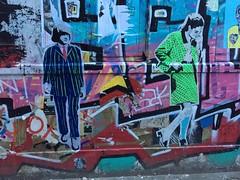 Mr. Fahrenheit, London (steckandose.gallery) Tags: uk streetart london pasteup art graffiti stencil sticker super urbanart installation shoreditch funk hyper hackney bricklane mfh fashionstreet eastlondon redchurchstreet stencilgraffiti 2016 brianjones sclaterstreet boundarystreet hyperhyper streetartlondon spittafield mrfahrenheit mfhmrfahrenheitmrfahrenheitursopornobabysoloshow redchurchstreetlondonukeastlondonhackneyshorditch streetarturbanartart steckandose steckandosegallery