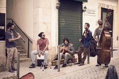 music - musica (paulopar.rodrigues) Tags: portugal cores pessoas picnic lisboa sagradafamlia sonya6000