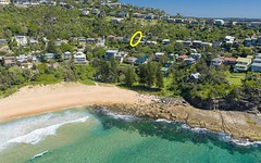 252 Whale Beach Road, Whale Beach NSW