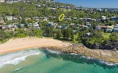 252 Whale Beach Road, Whale Beach NSW