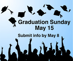 graduation (StLukesOKCYouth) Tags: pictures school black college hat june illustration training artwork education university graphic diploma symbol drawing background object board graduation certificate australia mortarboard celebration mortar cap clipart concept graduate conceptual grad vector alumni isolated academic degree collegiate tassel