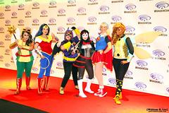 IMG_2813 (willdleeesq) Tags: cosplay wonderwoman masquerade supergirl batgirl cosplayer dccomics hawkgirl cosplayers wondercon costumecontest wonderconmasquerade wcla wonderconlosangeles wondercon2016 wc2016 wonderconla wcla2016
