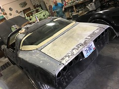 """1978 Bandit Trans Am • <a style=""""font-size:0.8em;"""" href=""""http://www.flickr.com/photos/85572005@N00/26147292492/"""" target=""""_blank"""">View on Flickr</a>"""