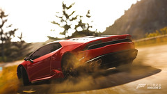 Forza Horizon 2 (ForzaMad17 (Curtis Beadle)) Tags: 2 game cars horizon xbox games gaming forza microsoft dlc turn10 xboxone forzahorizon2
