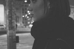 nightcall #1 (manfredilamarca) Tags: cameraphone ocean california park street city uk trip travel bridge family flowers blue trees winter wedding friends light sunset sea party summer vacation portrait sky people urban blackandwhite bw italy music food usa sun white snow streetart canada paris france flower building tree berlin art beach me window nature water sign boston architecture night clouds work germany garden landscape fun zoo photo spring concert europe day florida january april february