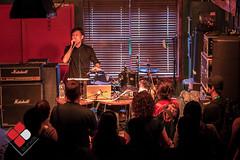 SXW_3123 (Ric Quintanilla) Tags: red japan 14 band route sxsw rei nite colectivo chihiro preshow bunka yamazaki 2016 jungles reatmo tempalay