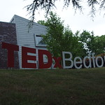 "TedxBedford2013 <a style=""margin-left:10px; font-size:0.8em;"" href=""http://www.flickr.com/photos/98708669@N06/26242336686/"" target=""_blank"">@flickr</a>"