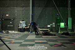 SaraElisabethPhotography-ICFFIndustryDay-Web-6604