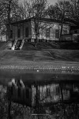 wpIMG_1975 (patriquus) Tags: park muzeum d tramwaj miasta browar plac paac pnocna poznaskiego browary ptla dzkie odzi helenw kocielny kracwka