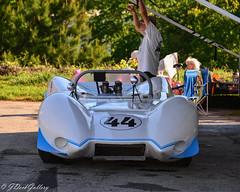 DSC_4309 (jdeckgallery) Tags: racing historic ra hsr sportscar mitty roadatlanta 2016