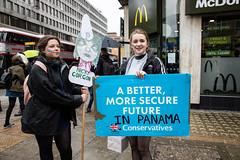 0M8A6741 (Brigadier Chastity Crispbread) Tags: uk england london april socialism jamesguppy antiausterity