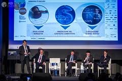 DIMENSIONE CLIENTE 2016_I Sessione Plenaria (ABIEVENTI) Tags: roma abi cliente banche abieventi