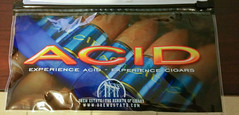 MacroMondays_Bag-150159 (VinceFL) Tags: macro colors spaceinvader cigar ziplock acefrehley guitarpick manfrottotripod nikonmll3 brunswickga afsdxmicronikkor85mmf35gedvr nikond7100 vincefl galaxynote4 macromondaysbag