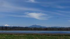 Cascades Range (gateway10027) Tags: snowcapped northcascades snowpeak cascadesrange