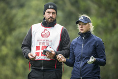 World Ladies Championship 2016 (Ladies European Tour) Tags: china sport golf outdoors asia outdoor competition tournament golfcourse let golfer worldchampionship dongguan lpga chn missionhills olazabal klpga professionaltournament ladygolfer olazabalcourse clpga olazabalgolfcourse worldladieschampionship2016 professionalgold