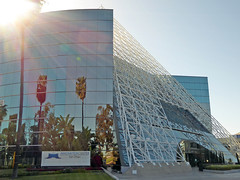 Miramar 4-16-16 (15) (Photo Nut 2011) Tags: california sandiego miramar innovationcenter