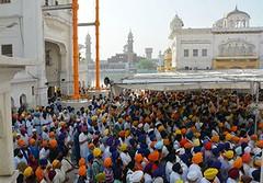 Parliament  pass the bill to amend a 91-year-old law - Akali Dal (sukhbirsingh_badal) Tags: proud sikh punjab akalidal sukhbirsinghbadal sikhgurdwaraactamendmentbill proudtobeakali