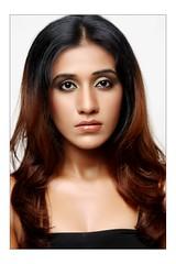 Bollywood Actress NISHA YADAV-HOT AND SEXY IMAGES-SET-3 (25)