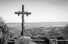 Croix d'Yssandon (Romain Pradellou) Tags: correze croix limousin yssandon