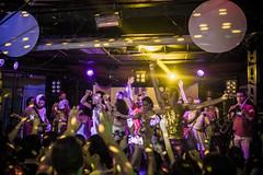 Pula BH - Amor de Carnaval  Pra Vingar! com Ento Brilha (flaviocharchar) Tags:  brasil de minas gerais amor  pra mercado fotos com carnaval das fotografia flvio horizonte bh borboletas pula belo brilha charchar ento 2016 fotografos cobertura vingar
