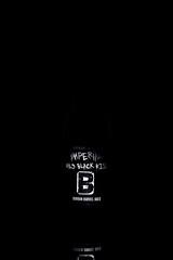DSC_6849 (vermut22) Tags: black beer dark bottle beers brewery birra piwo biere beerme beertime browar butelka