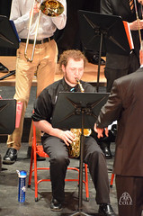 DSC_6659.jpg (colebg) Tags: illinois spring concert unitedstates fb band jazz coolidge 2015 granitecity gchs