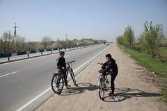 Dushanbe (52) (Dr. Nasser Haghighat) Tags: silkroad tajikistan dushanbe nasser haghighat