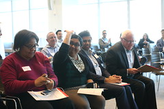 3O1O1858 (NGLCCNY) Tags: networking metlife certified suppliers nglccny nglccnynetworklgbt lgbtbe