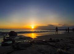 398 (farhanasoed) Tags: travel sunset bali seascape sunrise indonesia landscape nikon wide culture malaysia