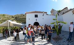Ermita (3 de 22) (GonzalezNovo) Tags: granada ermita jete romera valletropical pwmelilla ermitadebodijar romeradebodijar virgendebodijar patronadejete bodijar2016