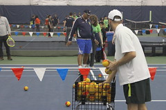 IMG_8743 (boyscoutsgnyc) Tags: sports arthur athletics stadium boyscouts tennis scouts ashe usta boyscoutsofamerica