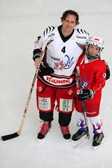 195-IMG_2609 (Julien Beytrison Photography) Tags: hockey schweiz parents switzerland suisse swiss match enfants hc wallis sion valais patinoire sitten ancienstand sionnendaz hcsionnendaz