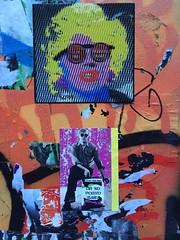 Mr. Fahrenheit, London (steckandose.gallery) Tags: uk streetart london pasteup art graffiti stencil sticker super urbanart installation shoreditch funk hyper hackney bricklane mfh fashionstreet eastlondon redchurchstreet stencilgraffiti 2016 sclaterstreet boundarystreet hyperhyper streetartlondon spittafield mrfahrenheit mfhmrfahrenheitmrfahrenheitursopornobabysoloshow redchurchstreetlondonukeastlondonhackneyshorditch streetarturbanartart steckandose steckandosegallery mmmarylinmonroe