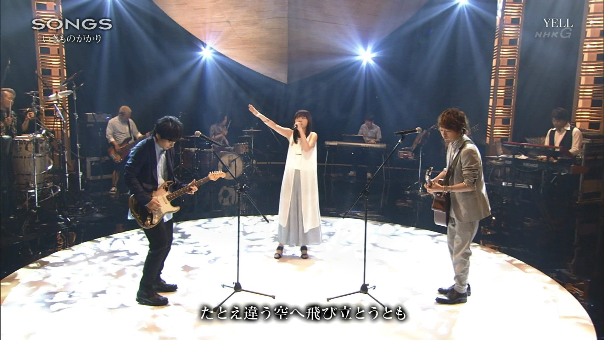 2016.04.28 全場(SONGS).ts_20160428_232758.067