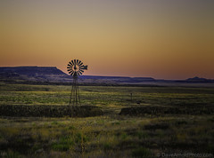 Lonesome sunset (Dave Arnold Photo) Tags: show road ranch travel sunset sky orange usa mountain newmexico sexy tower wet windmill beautiful weather sex dave clouds rural canon naked nude landscape photography spread us photo high weed long exposure photographer desert image raton outdoor farm butt arnold pussy bad picture pic ridge photograph le land vista wife upskirt 5d weathervane mm xxx nm plains rancher northern milf mesa timed 24105 mkiii ranchland colfaxcounty newmex nmex davearnoldphotocom